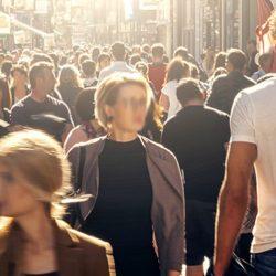 Brechen Denkmuster erhöht die Chancen der Genesung von depression