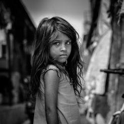 Der lange arm der kindheit Bedingungen