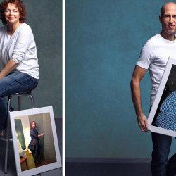 Der gemeine Unterschied: Männer und Frauen ticken unterschiedlich – auch beim Abnehmen