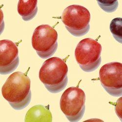 7 Vorteile für die Gesundheit der Trauben, Nach einer Ernährungsberaterin