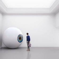 Sechs Tipps für gesunde Augen