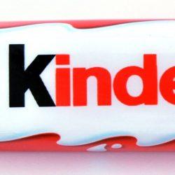 Ärztefordern Werbeverbot für angebliche Kindernahrungsmittel