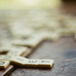 Bag of words-test für die Alzheimer-Krankheit