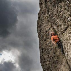 Firma in Österreich ruft Kletter- und Sicherungsseile zurück
