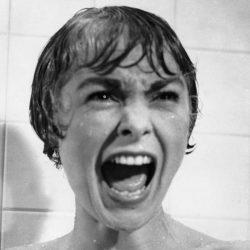 Warum wir lieben große, Blutrünstige Schreie