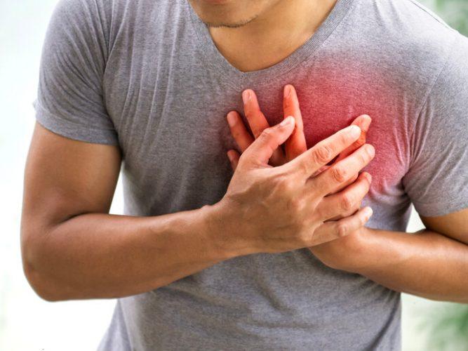 Weit verbreitet Blutdruck-Medikamente können die Herz-Risiko