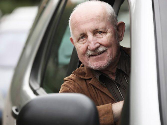 Was müssen Diabetiker beim Autofahren beachten?