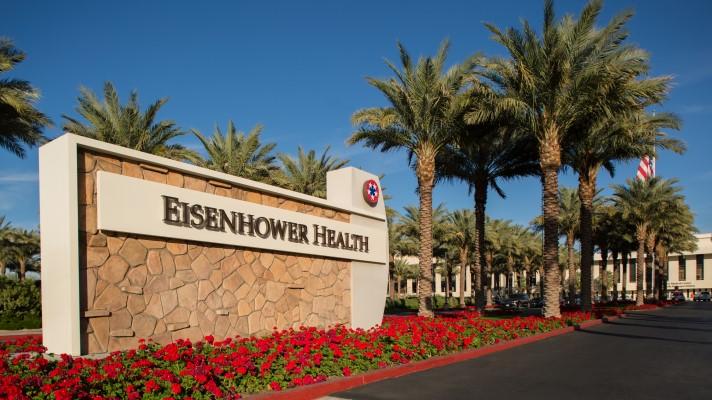 Automatisierte SMS-Nachrichten, Anrufe drop Eisenhower Gesundheit no-show-rate von 8% auf 2,3%