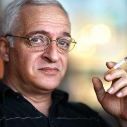 Gelenkersatz: Vor der Operation mit dem Rauchen aussetzen