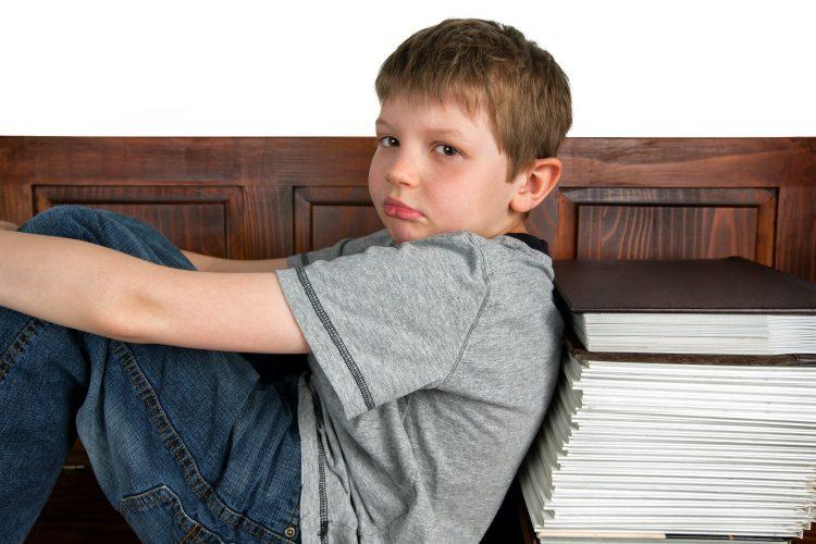 Autismus und ADHS teilen Gene