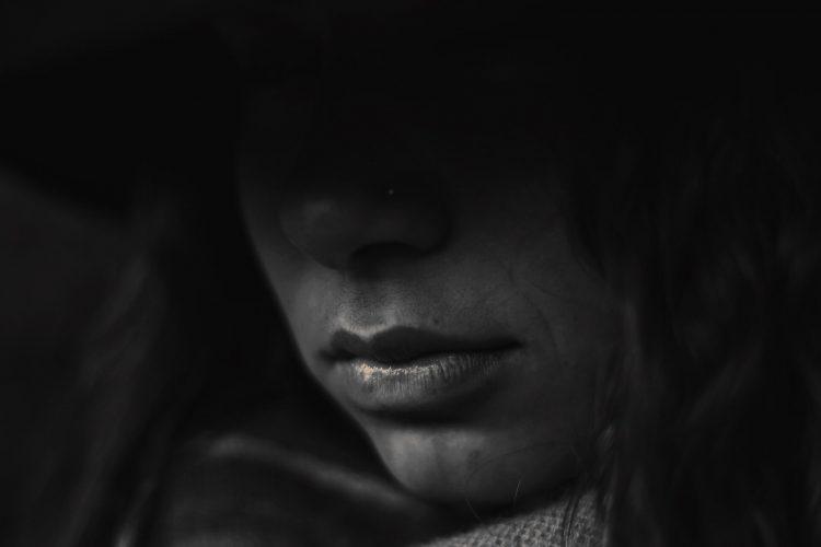 Abtreibung erhöht nicht das Risiko einer Frau von Selbstmordversuch