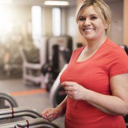 Bei Übergewicht wirken Rheuma-Medikamente schlechter