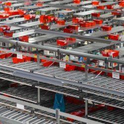 AEP: Großhändler sollen Lieferengpass-Register aufbauen