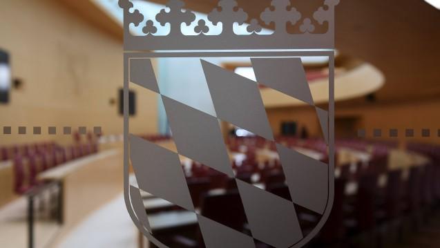 Landtagsbeschluss: Studie soll Homöopathie-Einsatz bei Infektionen klären