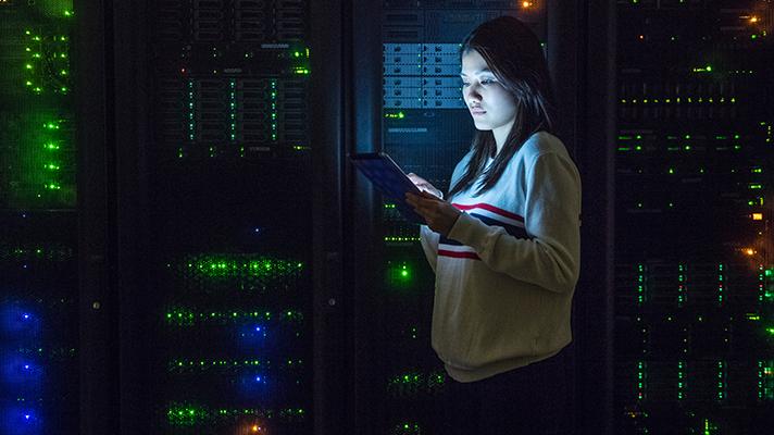 CynergisTek erwirbt Backbone-Berater, hinzufügen von audit und Datenschutz-know-how