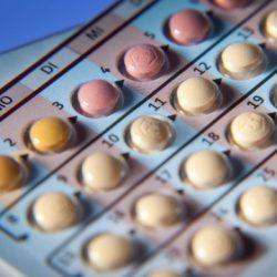 Macht Qlaira weniger Thrombosen als andere Pillen?