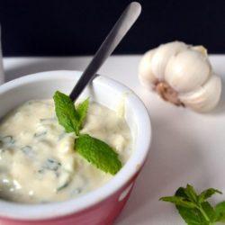 Das Indische Joghurt Kann Ihnen Helfen, Gewicht Zu Verlieren