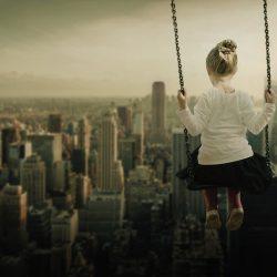 Wie unsere Träume bereiten uns unseren ängsten stellen