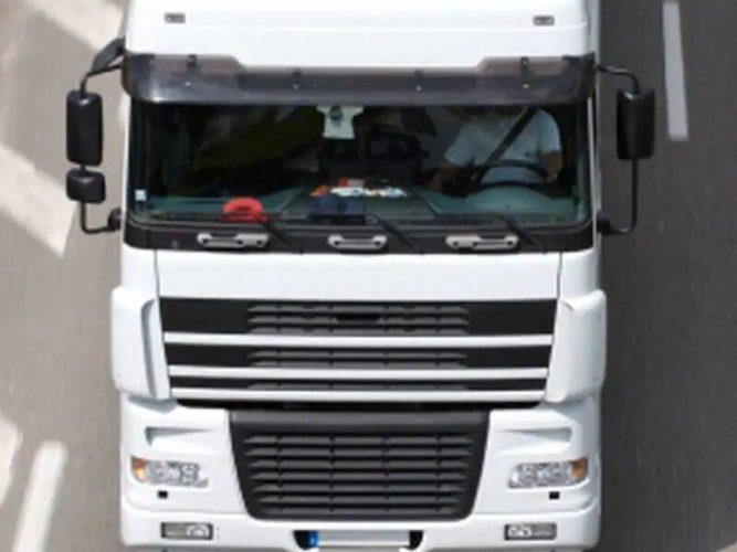 Screening-Trucker für Schlaf-Apnoe-Schnitte Krankenkasse die Kosten