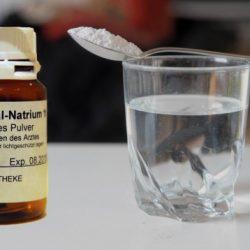 Ist das Verbot des Erwerbs von Suizid-Arzneimitteln verfassungswidrig?