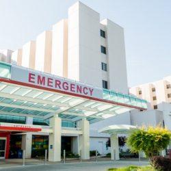 Telemedizin hilft einem Krankenhaus reduzieren, ER-überlauf Stunden von 1.700 bis 148
