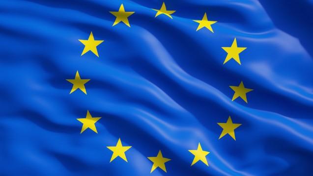 Das europäischste aller Elemente