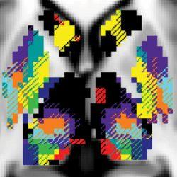 Warum nicht deep-brain-stimulation-Arbeit für alle?