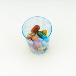Tarife von Kind Allergie auf Antibiotika geringer als angenommen