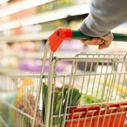 Verunreinigungen & Fremdkörper: Lebensmittelrückrufe auf Rekordhöhe
