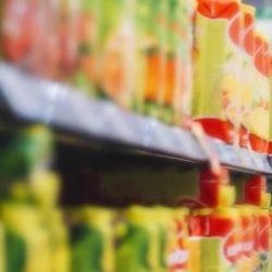 Gesünder essen: Mehr Lebensmittelhersteller wollen Nutri-Score einführen