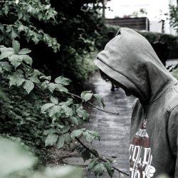 Junge Erwachsene erleben Obdachlosigkeit sind nicht auf der Suche nach medizinischen Versorgung nach einer Vergewaltigung