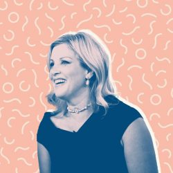 NBCs Kristen Dahlgren Zeigt, Die Ungewöhnlich Brustkrebs Symptom, Dass Sie Fast Verpasst