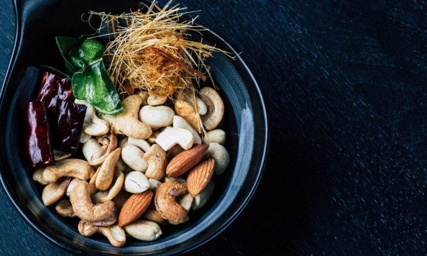 Experten Behaupten, Diese Neue Therapie Könnte Die Behandlung Ihrer Erdnuss-Allergien!