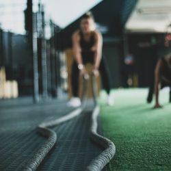 Experten Verraten die Besten Fitness-Workout Für Sie