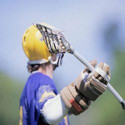 Sport vielleicht schärfen Sie Ihr Gehör