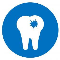"""Die neue """"zahn-auf-einem-chip"""" konnte führen zu mehr personalisierten Zahnmedizin"""