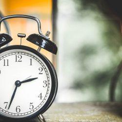Entfernen von body clock-gen schützt Mäuse vor Pneumonie
