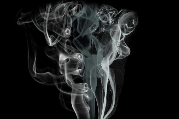 Neue Studie unterstützt die Allen-Carr ' s Easyway (ACE) - Methode, um aufhören zu Rauchen