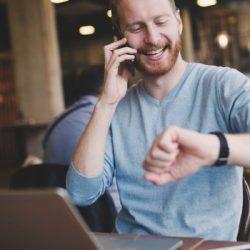 Wie Verbessern Sie Ihre Mentalen Zustand und Produktivität Als Unternehmer?