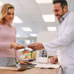Medikamente: Bei 80 Prozent ist eine Zuzahlung fällig