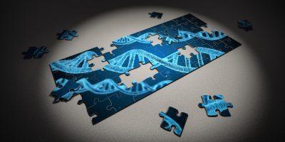 Die Wissenschaftler betonen Potenzial exposome Forschung