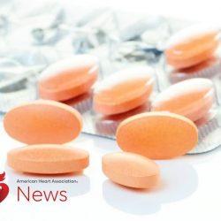 Statine können tun double-Pflicht auf Herzkrankheiten und Krebs