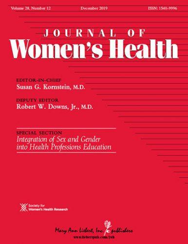 Kumulative übergewicht Schwangerschaften erhöhen das Risiko der mütterlichen midlife-Adipositas