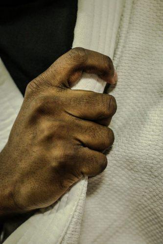Studie: Judo kann dazu beitragen, die Gesundheit, die sozialen Interaktionen von Kindern mit Autismus