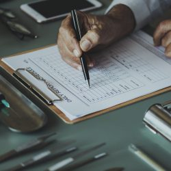 Innovative CareView-app liefert Daten des Patienten auf 7 Bedingungen, bezogen auf 40% der ED-Besuche