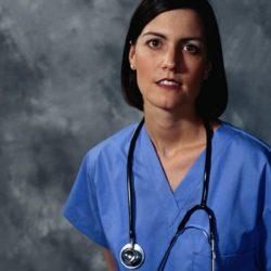 Krankenschwester-Zertifizierung kann die Förderung Evidenz-basierte Praxis in der Intensivstation