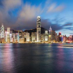 Wie lange kann China die Masse Quarantäne abzuwehren, eine Corona-Virus-Pandemie?