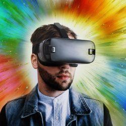 Können 360-video-Erfahrungen profitieren beeinflussen?