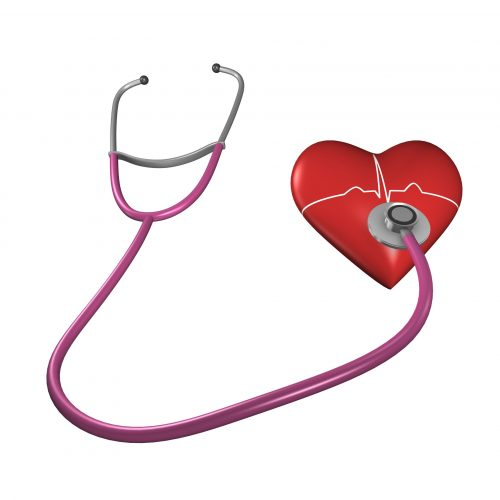 Forschung zeigt link zwischen hohem Cholesterinspiegel und das Risiko von Aortenklappe Krankheit