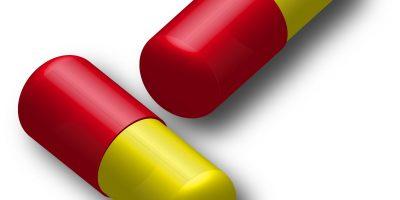 Wechseln Sie zu biosimilar-Arzneimitteln darstellen können rechtliche Herausforderungen für ärzte